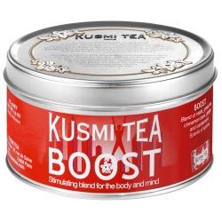 Kusmi Tea BOOST 125g Dose