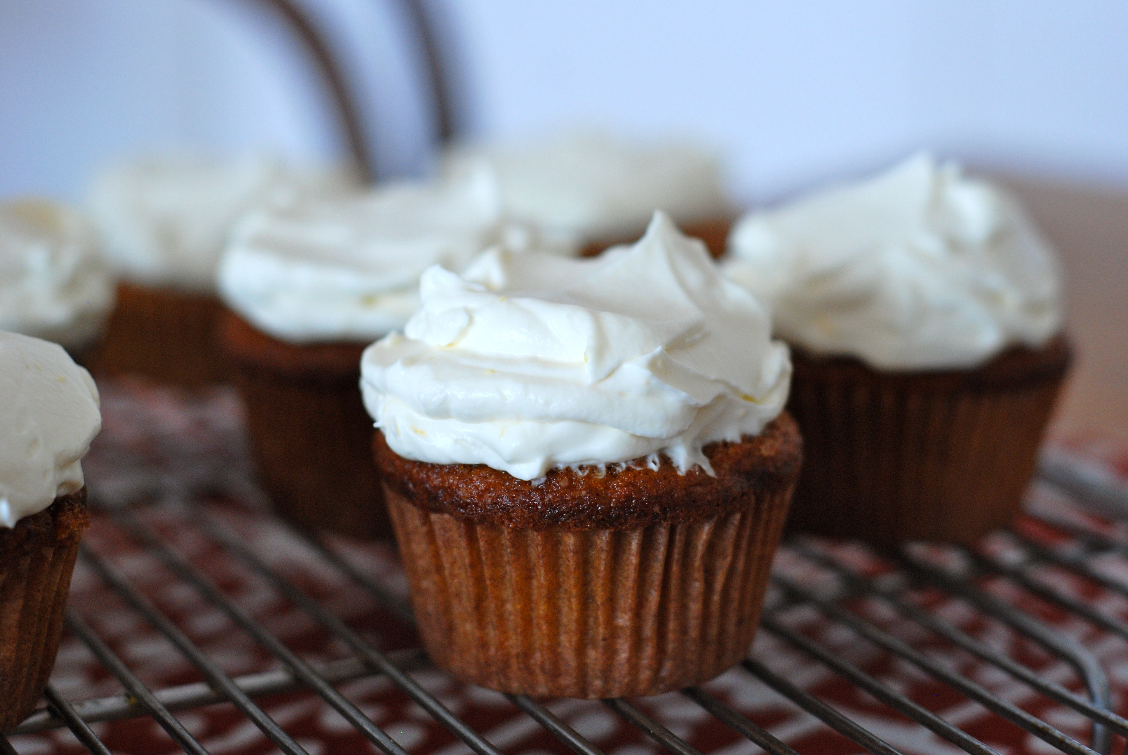 carrot cake cupcakes with carrot cake cupcakes with carrot cupcakes ...