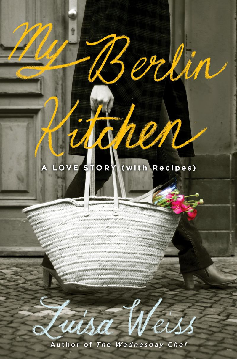 Cover.MyBerlinKitchen