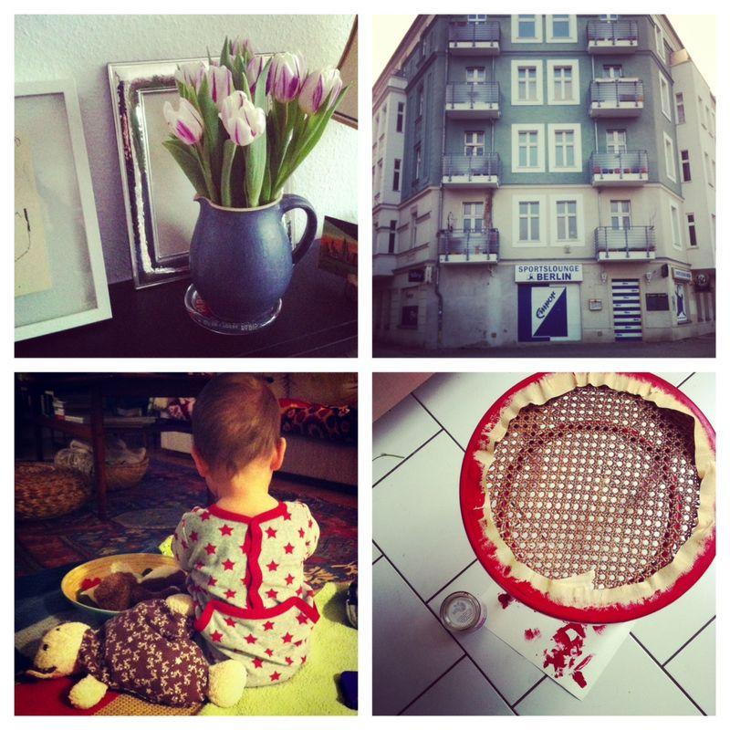 Instagram Weekly Pics