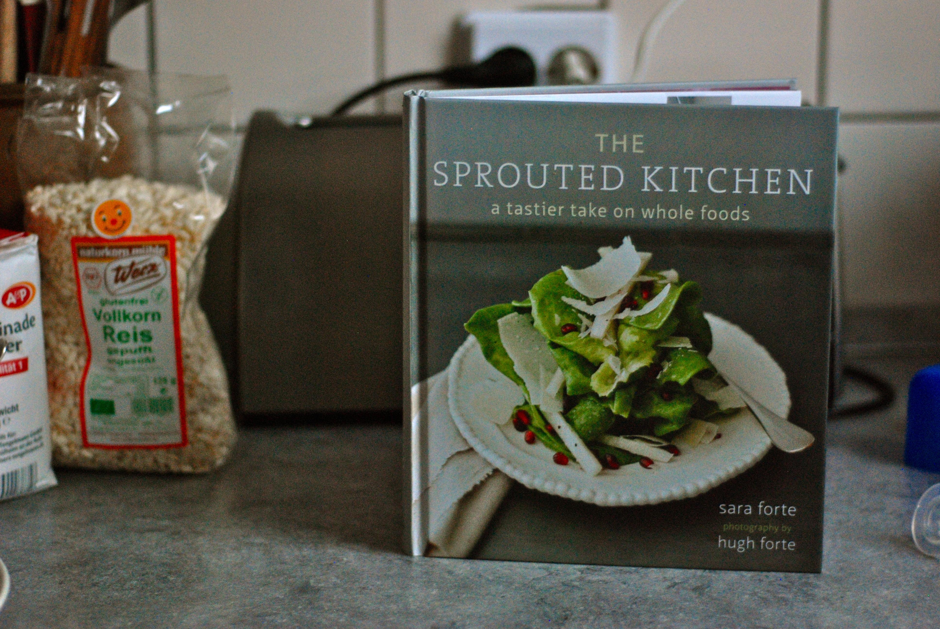 the wednesday chef cookbooks