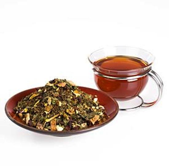 Tea_1313