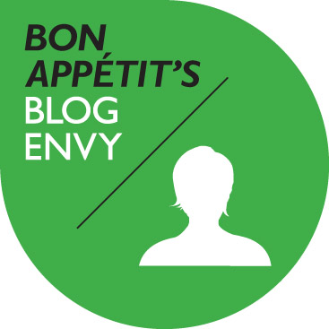 Ba_blog_envy_bonaducce_green1_2